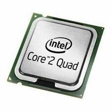 Processori e CPU velocità bus 1066 MHz per prodotti informatici da 4 core