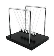 dbe5c62eb65 pendolo di newton in vendita - Altro elettrodomestici