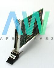 Pxi-6511 National Instruments Digital I/O - 2 Year Warranty