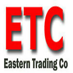 Eastern Trading Co