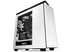 ATX Full eSATA Computer Cases