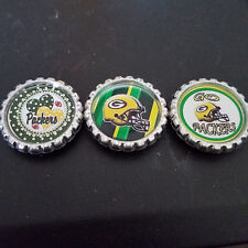 Green Bay Packers Magnets