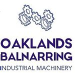 OAKLANDS BALNARRING PTY LTD