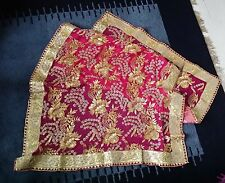 Women's Dupatta World & Traditional Clothing