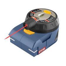 RYOBI AirGrip Laser Level Suction Model # EMM0001 FREE Shipping!