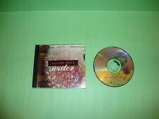 Water by Saigon Kick (CD, Sep-1993, Atlantic (Label))