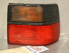 1993-1999 Volkswagen jetta GLX K2 Right Pass Genuine OEM tail light 65 3C4