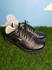 Nike Golf Shoes Black Size 7.5 EU 42