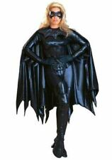 BATGIRL COLLECTOR'S EDITION COSTUME - SIZE M