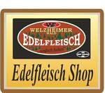 Edelfleisch-Shop