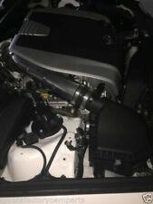 LEXUS IS250/350 2006-2013 F-SPORT AIR INTAKE PERFORMANCE SYSTEM PTR03-53100