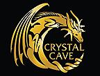 The Crystal Cave Australia