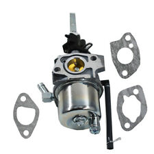 Carburetor For snow engine Ariens 20001171