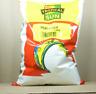 1500gr Bean Flour / Mehl aus Schwarzaugen Bohnen , GLUTENFREI, von Tropical Sun