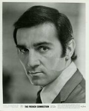 TONY LO BIANCO THE FRENCH CONNECTION 1971 VINTAGE PHOTO ORIGINAL #2