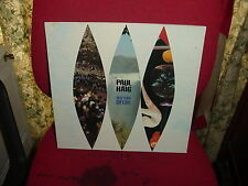 Paul Haig Rhythm Of Life Les Disques Du CrépusculeILPS97421983 Island Records