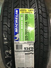 1 New 225 - 700 R 480A Michelin Energy MXV4 S8 PAX System Tire