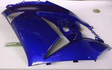 Kawasaki Replacement Part Fairings & Panels
