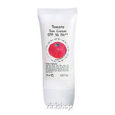 [SKINFOOD] Tomato Sun Cream SPF 36 PA++ UV Protection 50ml Rinishop