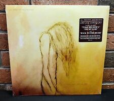 THE PRETTY RECKLESS - Who You Selling For Ltd 1st Press 2LP 180Gr Vinyl Download