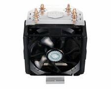 Cooler Master HYPER 103 92mm Fan 3 Heat Pipe X Vent and Patent Air Guide #4193