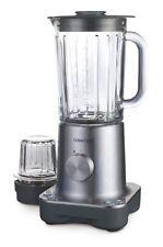KENWOOD BL 770 Design Standmixer Mixer 800 Watt Smoothie Maker Icecrusher BL770