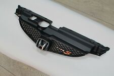 JDM HONDA INTEGRA TYPE-S 05-06 GRILLE /acura/rsx/dc5/oem/emblem/facelift/bumper