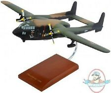 AC-119K Stinger 1/72 Scale Model AC119GST by Toys & Models Corporation