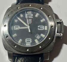 Luminox Mens Watch 1700 Series