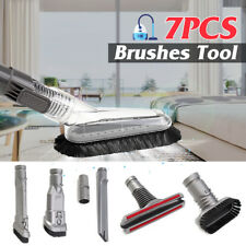 Home Cleaning Kit For Dyson Brush Tool DC35 DC50 DC34 DC25 DC33 DC41 DC26