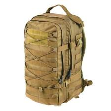 20L 3P Waterproof Tactical Unisex Backpack I4R0