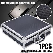 M Aluminium Koffer Werkzeug Kiste Münzkoffer Alukoffer Kasten Aufbewahrungsbox