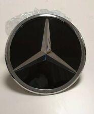 A1648880411 Mercedes Stern Distronic original W447 W176 W164 W166 ML W212 mopf