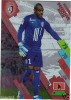 Panini Fußball Adrenalyn 2014/2015 - Vincent Enyeama - Losc (A1862)