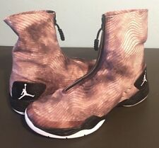 Nike Air Jordan XX8 Shoes Joker High RARE NEW Men's 584832-001 US Size 15