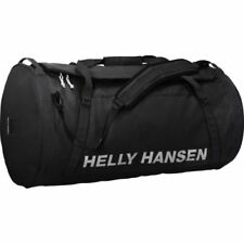 Helly Hansen Unisex Adult Travel new Holdalls & Duffle Bags