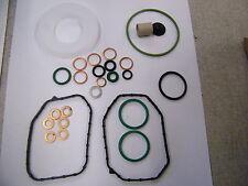 VW 1.9 TDI Diesel Injection Pump Seal Kit O-Rings Gaskets OEM Made in Germany