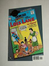 DC MILLENNIUM EDITIONS Superman's Girlfriend Lois Lane #9