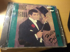 """Frankie Vaughan """"Hello Dolly pt II 2"""" IMPORT cd SEALED"""