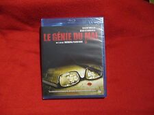 "BLU-RAY NEUF ""LE GENIE DU MAL"" Orson WELLES, Dean STOCKWELL / Richard FLEISCHER"