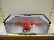 Allis-Chalmers 443 Baler with Chute by SpecCast 1/16th Scale