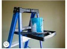 Ez-Ladder Shelf