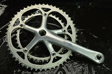 crankset Campagnolo chorus right arm 172,5 mm 52/39 t