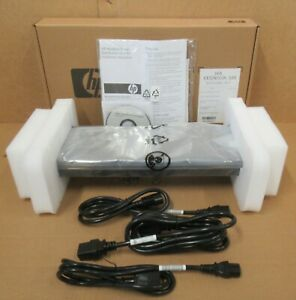 New HP 252663-B24 3680VA 16A High Voltage Modular PDU Power Distribution Unit