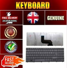 Packard Bell Easynote Lj61 Lj63 Lj65 Lj67 Lj71 Keyboard UK MP-07F36GB6442