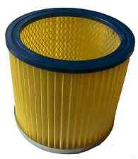 FILTER for TITAN TTB351VAC vacuum cleaner hoover