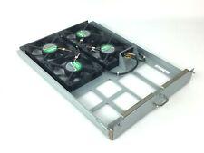 HP Procurve 5070-3046 Fan Module Tray for 5412zl J8698A J8700A Switch