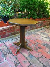 Australian Arts & Crafts Original Antique Furniture
