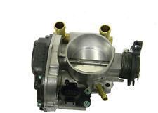FOR AUDI A4 1.6 1999-2000 THROTTLE BODY