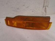 95 96 97 98 99 Pontiac Sunfire Right Front Turn Signal Light OEM Bumper Mounted